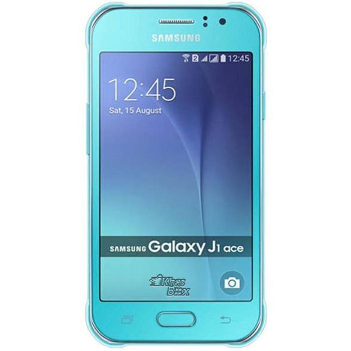 img گوشی سامسونگ  گلکسی جی 1 ایس | ظرفیت 8 گیگابایت Samsung Galaxy J1 Ace | 8GB