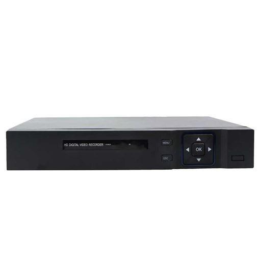 دستگاه DVR هشت کاناله PL-2108/OL 2MP 1080N سی پلاس