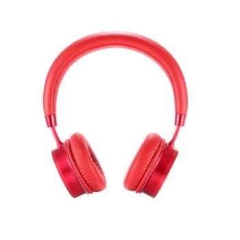 عکس هدفون بلوتوثی ریمکس مدل 520hb Remax RB-500HB Bluetooth Headphone هدفون-بلوتوثی-ریمکس-مدل-520hb