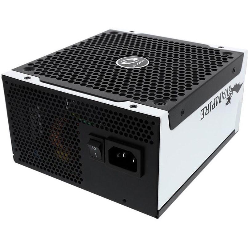 تصویر پاور ریدمکس Vampire RX-1000GH RAIDMAX Vampire RX-1000GH Power Supply