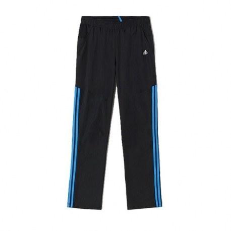 شلوار مردانه آدیداس کلیما Adidas Clima Pants M31131