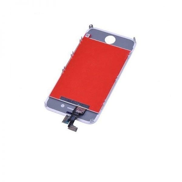 تاچ و ال سی دی گوشی موبایل آیفون 4s