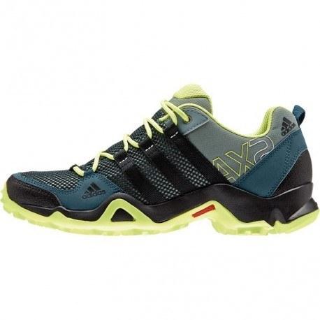 کفش پیاده روی زنانه آدیداس مدل Frauen AX2 Schuh