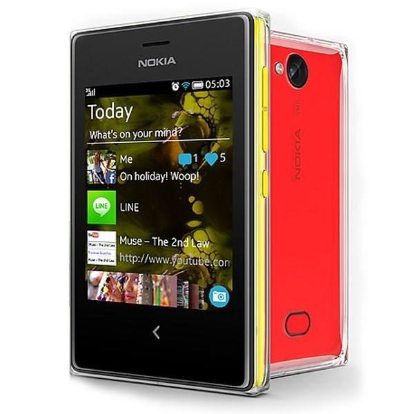 عکس گوشی موبایل نوکیا آشا 503 دوال سیم Nokia Asha 503 Dual SIM Mobile Phone گوشی-موبایل-نوکیا-اشا-503-دوال-سیم