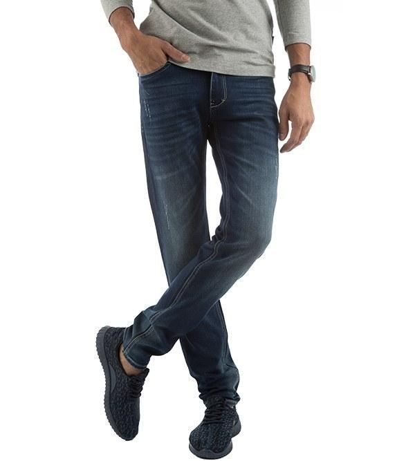 شلوارجین مردانه جوتی جینز