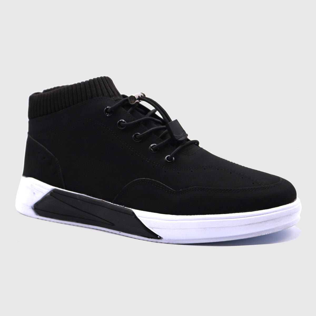 تصویر کفش اسپرت مردانه کد 1040