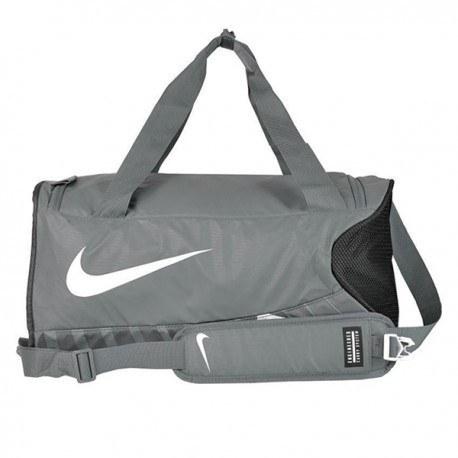 ساک ورزشی نایک مدل Alpha Duffel Bag