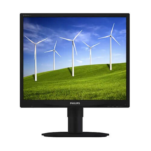 Monitor industrial 19 Inch Philips 19B4QCB5