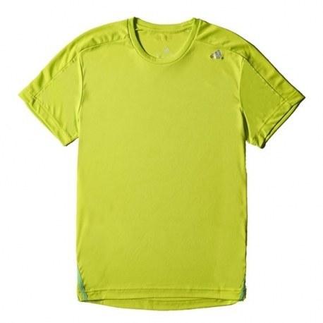 تیشرت مردانه آدیداس بیس مید تی Adidas Base Mid Tee DD S87339