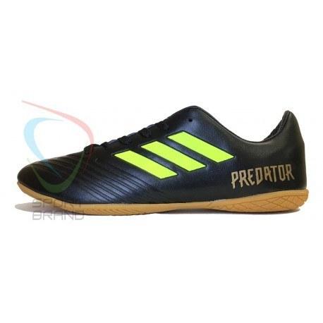 کفش فوتسال آدیداس مدل Predator