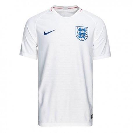 پیراهن اول تیم ملی انگلیس جام جهانی  2018 World Cup Home