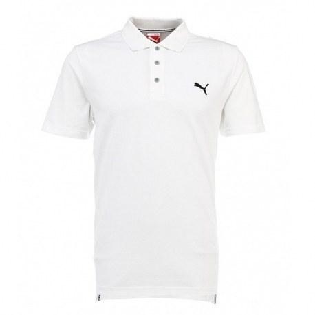 پلو شرت مردانه پوما اس پلو Puma Ess Polo 83185602