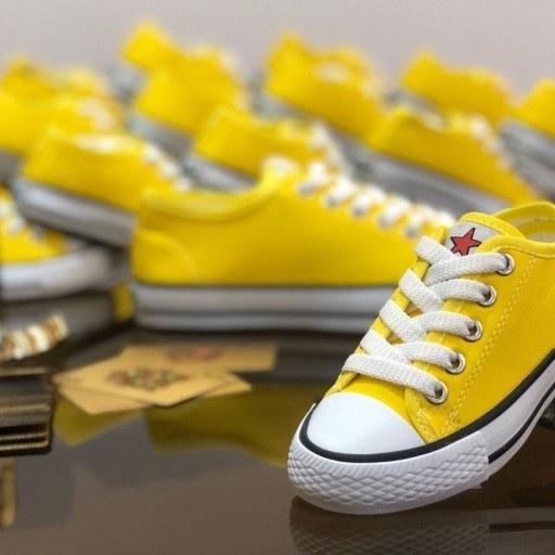 کفش آل استار با قیمت فوق العاده و جذاب2