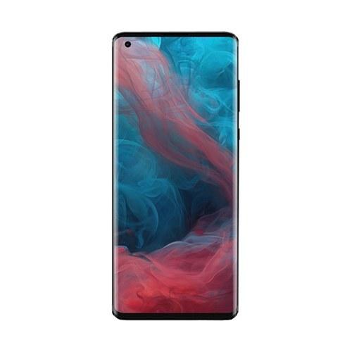 Motorola Edge Plus 5G Single SIM 256GB Mobile Phone