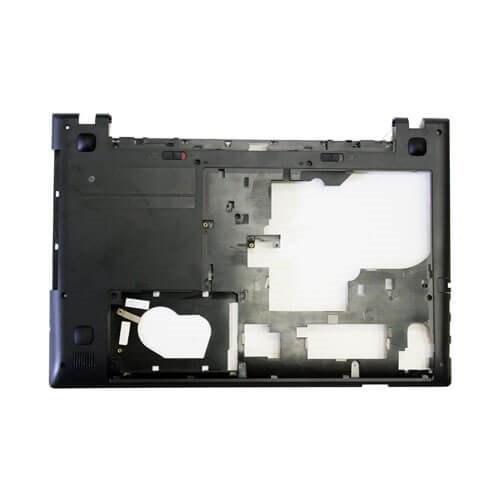 تصویر Cover Lenovo IdeaPad S510P-A کاور لنوو آیدیاپد S510P-A