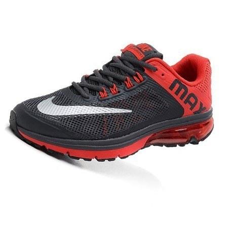 کفش پیاده روی مردانه نایک مدل AIR MAX 016