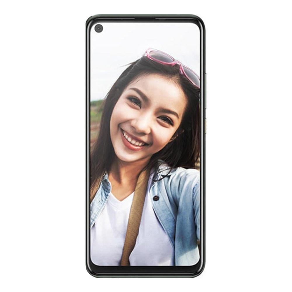 تصویر گوشی موبایل اچ تی سی مدل U20 5G رم 8 حافظه 256 دو سیم کارت HTC U20 5G 8GB 256GB Dual Sim Mobile Phone