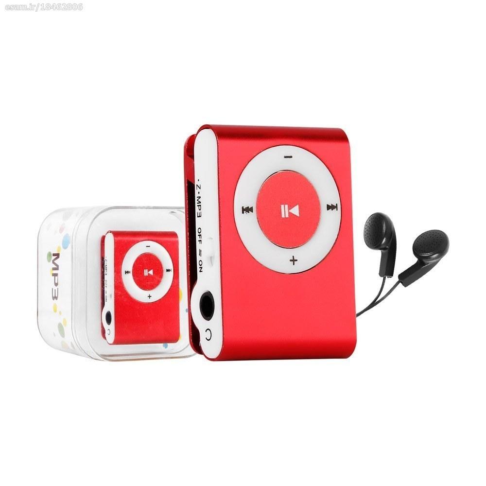 عکس پخش کننده موسیقی mp3 پلیر MP3 Player پخش-کننده-موسیقی-mp3-پلیر