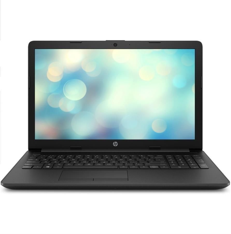 عکس لپ تاپ اچ پی مدل DA2199ne با پردازنده i7 HP DA2199ne Core i7 8GB 1TB 512GB SSD 2GB HD Laptop لپ-تاپ-اچ-پی-مدل-da2199ne-با-پردازنده-i7