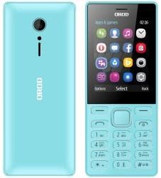 عکس گوشی موبایل ارد مدل 216i دو سیم کارت OROD 216i Dual SIM گوشی-موبایل-ارد-مدل-216i-دو-سیم-کارت