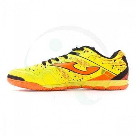 کفش فوتسال جوما سوپر رگاته Joma Super Regate
