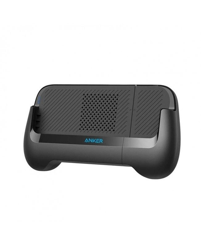 تصویر دسته بازی موبایل انکر | Anker PowerCore Play 6K A1254