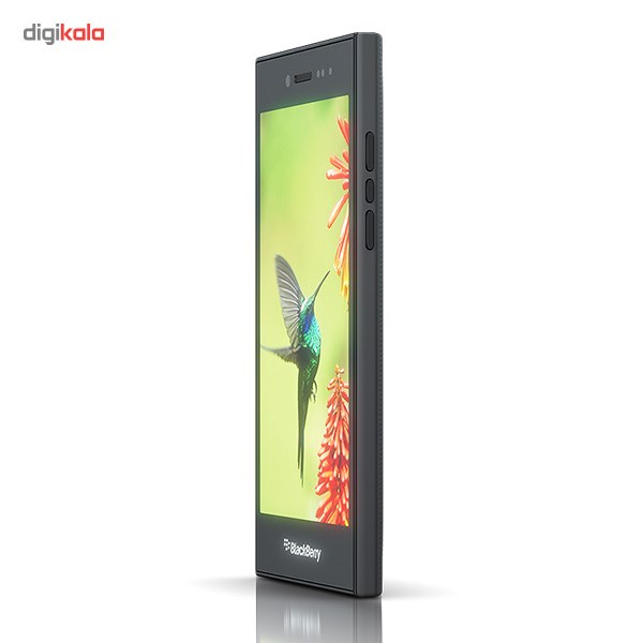 img گوشی بلک بری Leap | ظرفیت ۱۶ گیگابایت BlackBerry Leap | 16GB