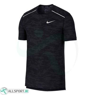 تیشرت مردانه نایک Nike Rise 365 Running Top AQ4928-325