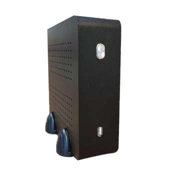 کامپیوتر کوچک مدل J1900I-C - B | J1900I-C - B Mini PC