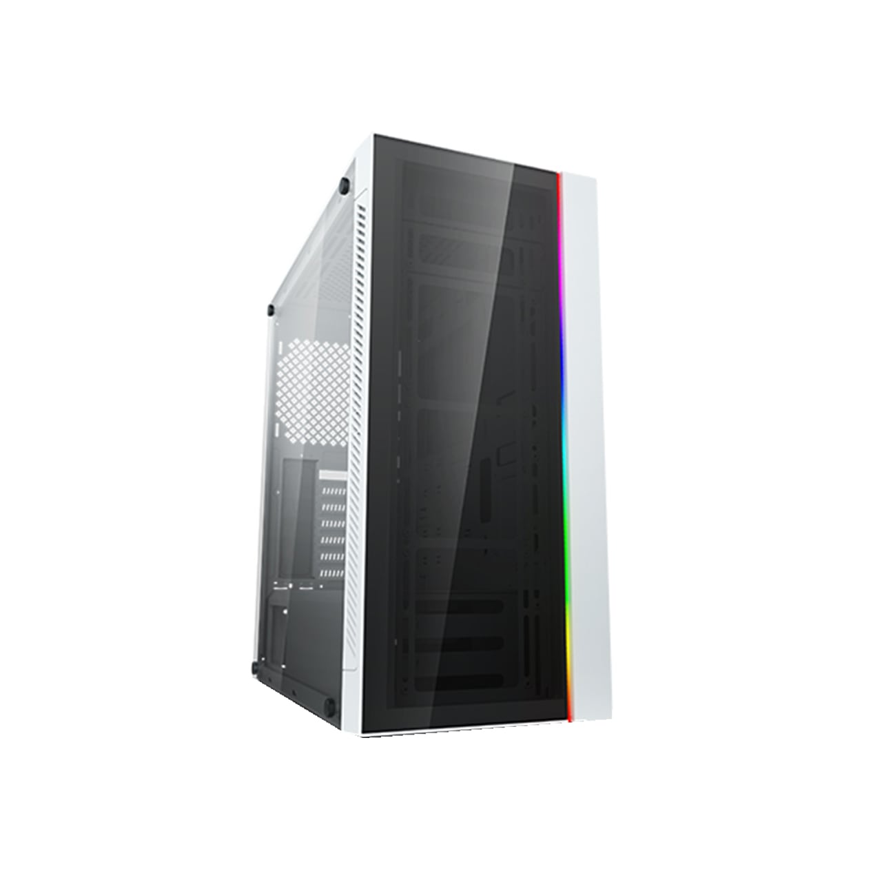 تصویر کیس  Deepcool مدل  MATREXX 55 V3 ADD-RGB