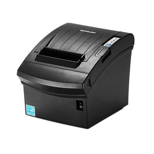 تصویر Printer Label  Bixolon  BRP-330II پرینتر لیبل زن بیکسولون BRP-330II