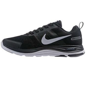 کفش ورزشی مردانه مخصوص دویدن و پیاده روی نایک مدل LUNARLON کد 803268001  