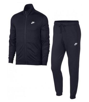 گرمکن و شلوار نایک Nike Tracksuit Suit Nsw Ce Trk Suıt 928109-451