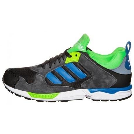 کفش پیاده روی مردانه آدیداس مدل ZX5000