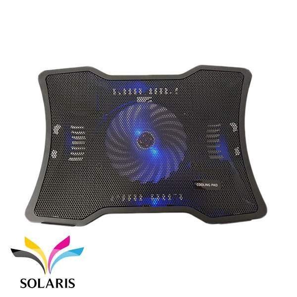 کولپد Cooling Pad مدل N133