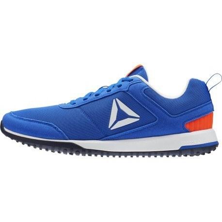 کفش رانینگ ریباک مدلCXT TR