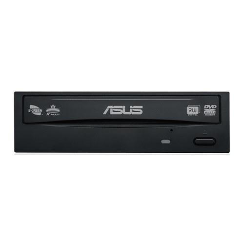 درایو DVD اینترنال ایسوس مدل 24D3ST