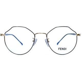 فریم عینک طبی زنانه کد 88026  