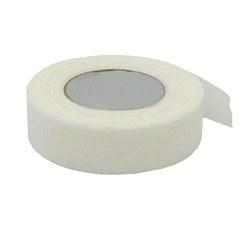 تصویر چسب ضد حساسیت ۳M میکروپور ۱/۲۵ سانتی متری