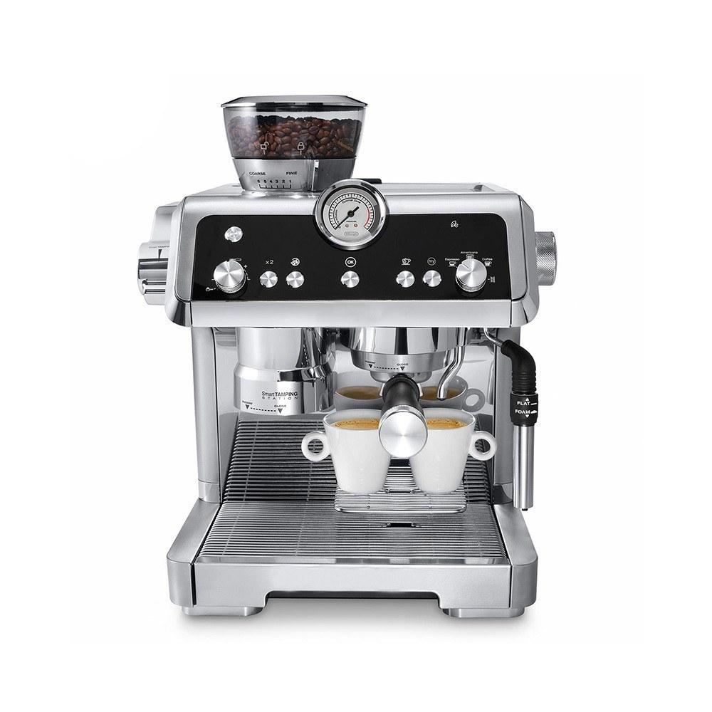 تصویر اسپرسوساز دلونگی مدل EC9335 Delonghi EC9335 Espresso Maker