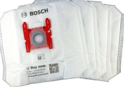 تصویر پاکت جاروبرقی بوش مدل BGL8PRO5