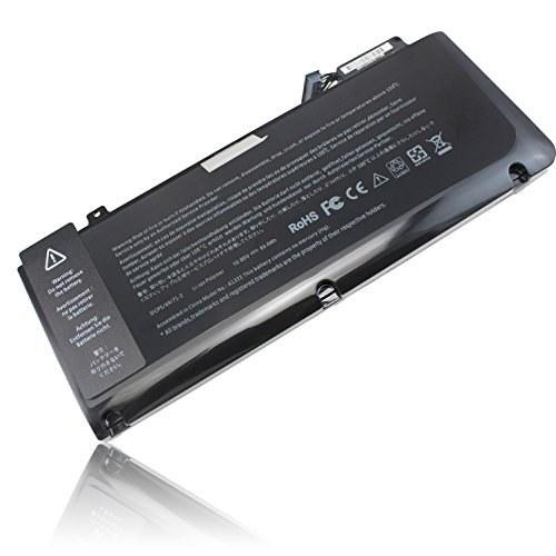 عکس باتری EBOYEE A1322 A1278 سازگار با Apple MacBook Pro 13 اینچ  باتری-eboyee-a1322-a1278-سازگار-با-apple-macbook-pro-13-اینچ