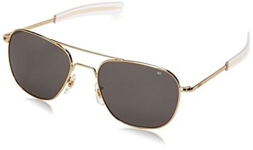 عینک خلبانی Original امریکن اوپتیکال