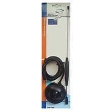 عکس آنتن رومیزی پروویژن مدل DVB-T601  انتن-رومیزی-پروویژن-مدل-dvb-t601