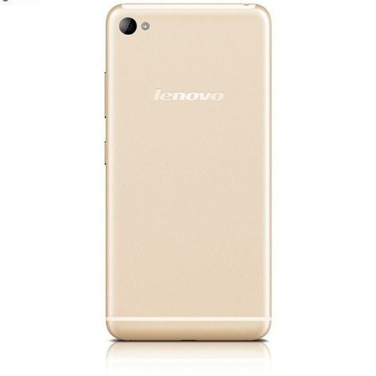 img گوشی لنوو S90A Sisley   ظرفیت 32 گیگابایت Lenovo S90A Sisley   32GB