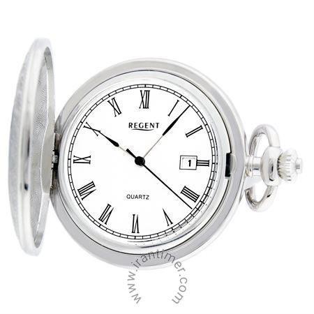 تصویر ساعت مچی رجنت مدل 1028-QS
