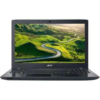 Acer Aspire E5-575G | 15 inch | Core i7 | 16GB | 1TB | 2GB | لپ تاپ ۱۵ اینچ ایسر Aspire E5-575G