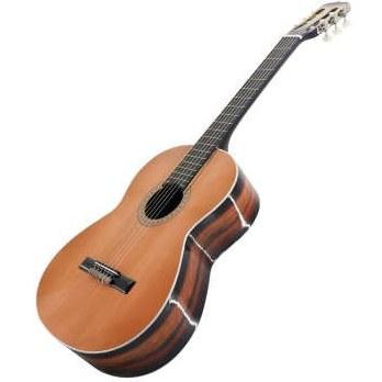 گیتار کلاسیک مارلیک مدل PX5 |