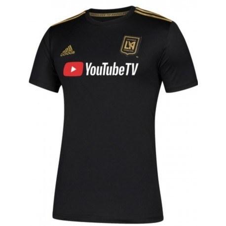 پیراهن تیم لس انجلس گلکسی فصل 2019-2020