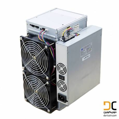main images ماینر AvalonMiner 1066 50TH
